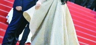 هل ستنفصل المهرة البحرينية عن زوجها بعد فضيحة ترويج المخدرات؟