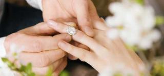 السعودية: مأذون يرفض إتمام الزواج بسبب ملابس إحرام