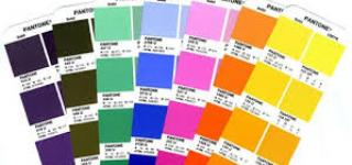 Pantone Releases Its 2017 Color of The Year Predictions