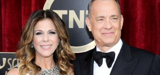 Will Tom Hanks and Rita Wilson Divorce After 28 Years?