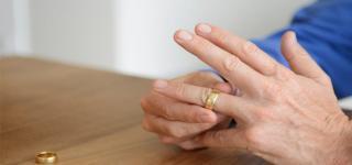 تسجيل أول حالة طلاق إلكتروني عبر تطبيق سناب شات