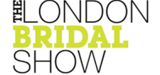 The London Bridal Show to Kick Off in March