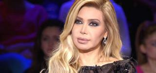 Video: Nawal Al Zoghbi Happy After Divorce