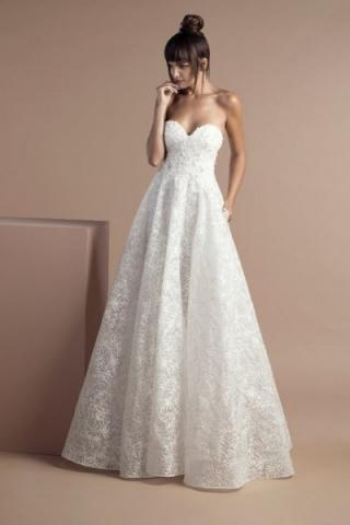 Tony Ward 2018 Bridal Collection 2