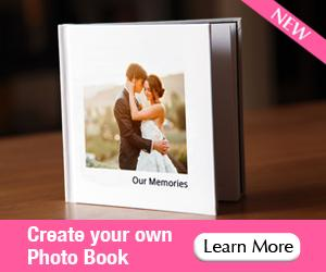 Arabia Weddings Launches New Photo Book Making Tool