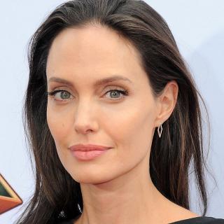Angelina Jolie's Scary Weight Loss Amid Divorce Rumors