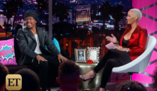 Nick Cannon Opens Up About Divorce From Mariah Carey