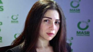 Is Mai Ezzedine in a Relationship with Haifa's Ex?