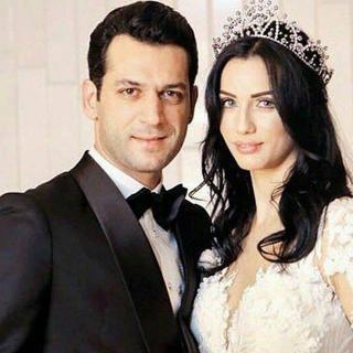 Turkish Anchor Insults Moroccans After Wedding of Murat Yildirim and Imane El Bani