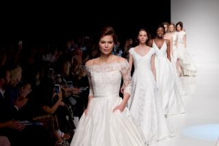 White Gallery London Announces Impressive Designer Line-Up