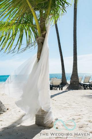 Destination Weddings Trend Watch: 5 Reasons to Have a Destination Wedding