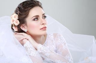 Details to Check a Month Before Your Wedding