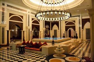 Unique Places in Dubai For Your Bridal Shower