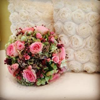 The Top Wedding Florists in Kuwait