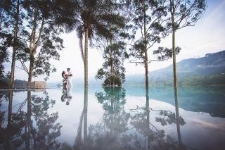 أفضل 10 وجهات العالم للزفاف وفق منظمو الرحلات الفاخرة السويسرية