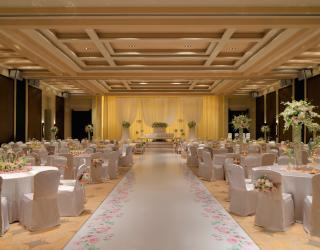 Park Hyatt Jeddah - Marina, Club & Spa 3