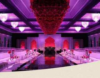 The Regency Hotel Kuwait 1