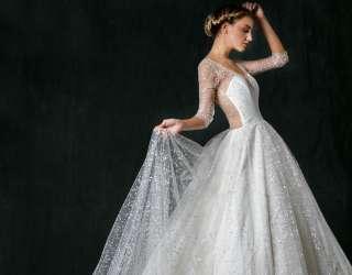 The Bridal Showroom 3