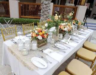 Aghareed Weddings 3