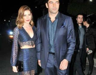 sinan divorced singles personals Sinan tuzcu and dolunay soysert were married for 9 years they dated for 6 months after getting together in 2006 and married on 9th jul 2006 9 years later they divorced on 21st jul 2016 about.