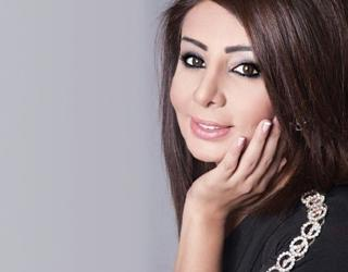 Shaima Ali's First Appearance After Marriage