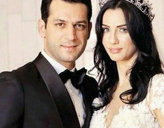 Turkish Anchor Insults Moroccans After Wedding of Murat Yildirim and Imane El Bani
