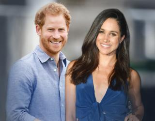Prince Harry To Introduce His Girlfriend to HM The Queen