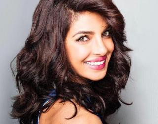 Your Beauty Inspiration: The Top 3 Prettiest Bollywood Actresses