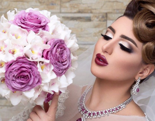 The Most Popular Beauty Experts in Kuwait