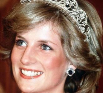 Princess Diana's Beauty Secrets Revealed by Her Makeup Artist