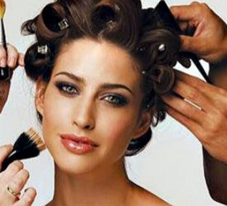 6 Great Questions to Ask Your Hair and Makeup Artist ...