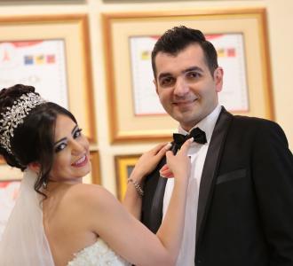 اعترافات عروس من مجتمعنا: سهى