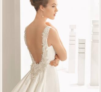 Top 5 Wedding Dress Shops in Manama