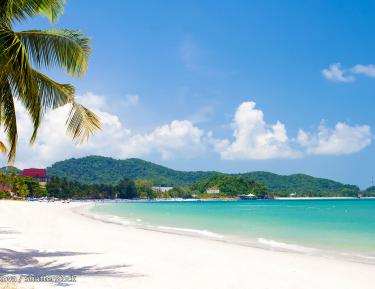 The Best Langkawi Hotels and Resorts