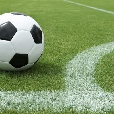 Other Dates to Avoid for your Wedding – if you are a football fan
