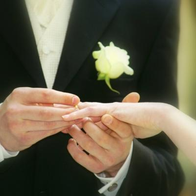 Everything You Need to Plan Your Wedding