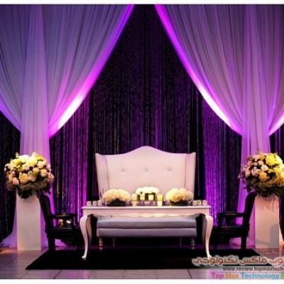 Wedding Kosha 2