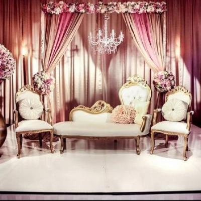 Wedding Kosha 6