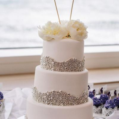 Wedding Cake Topper 53 Superb Wedding Cake Toppers Latest