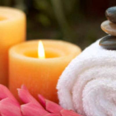 The Top Massage Places in Sharjah