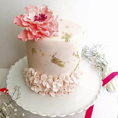 The Top Cake Shops in Sharjah