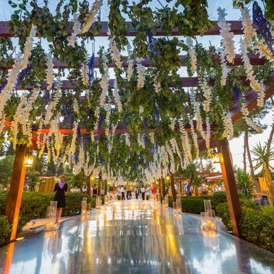 New Outdoor Wedding Venues in Amman