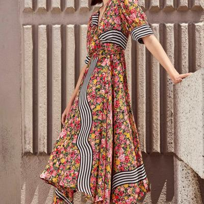 Summer Dresses Every Bride to Be Should Get For Ramadan