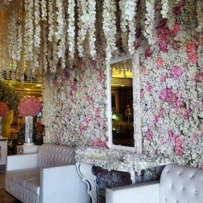 The Most Popular Wedding Halls in Al Ain