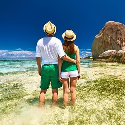 Honeymoon Destinations and Tips You Must Check Out