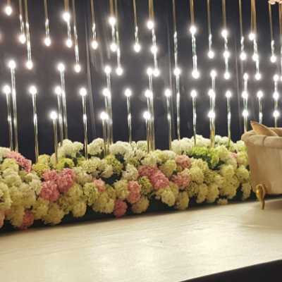 Top Wedding Planners in Sharjah