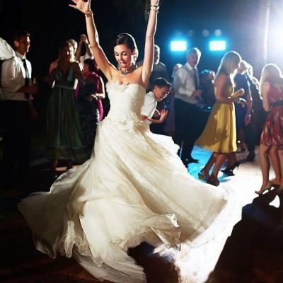 قائمة اغاني رقص للاعراس