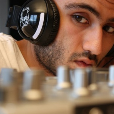 Top DJs in Kuwait For Your Wedding