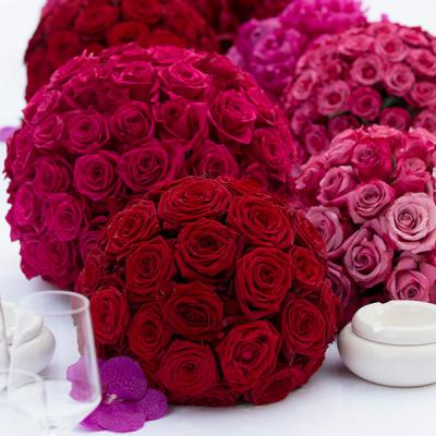 The Top Flower Shops in Sharjah