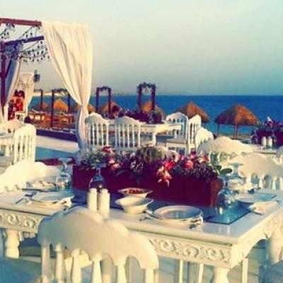 Top Wedding Venues in Maadi in Cairo